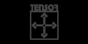 partner_tensor