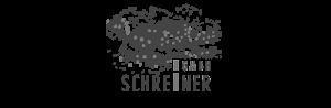partner_schreiner