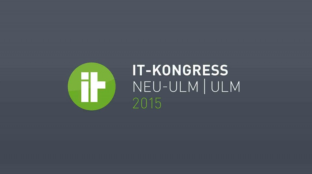 news_itkongress_151111