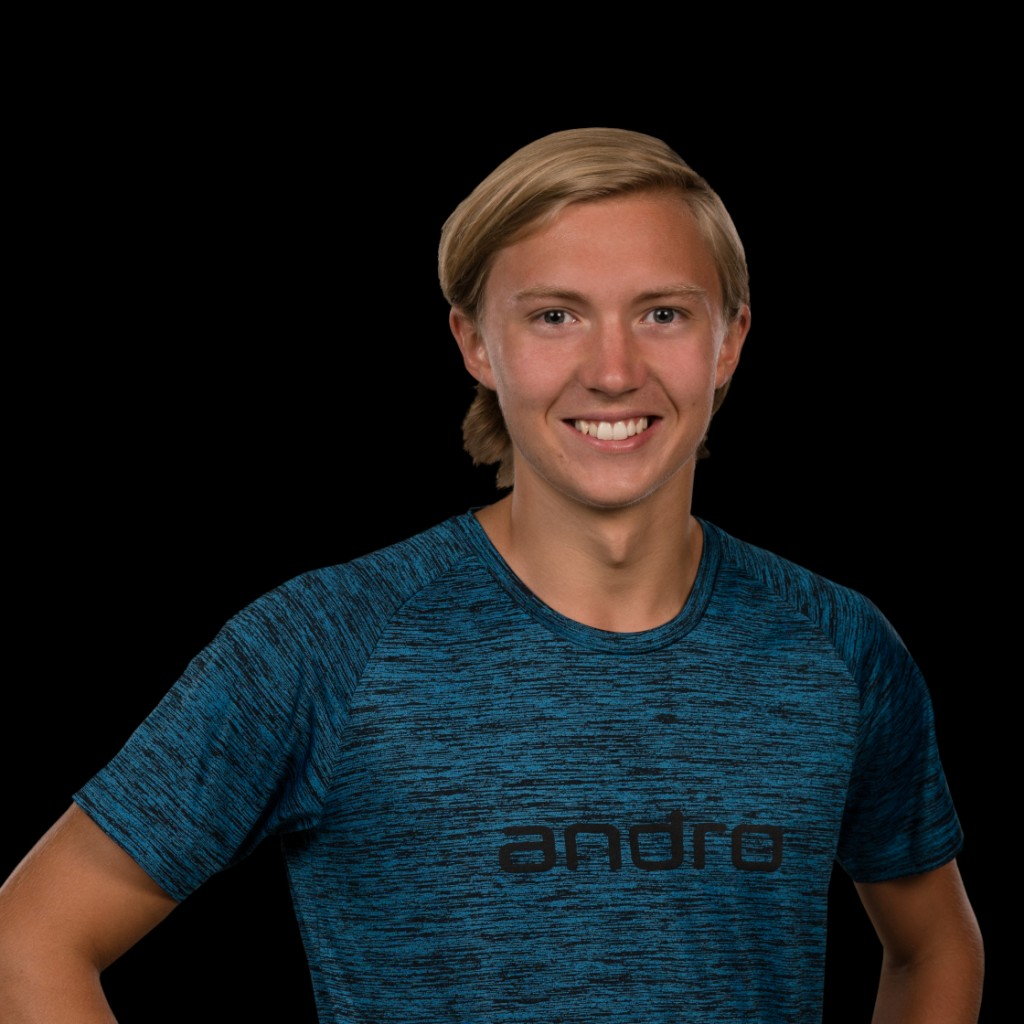 Simon Söderlund